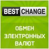 Мониторинг обменников валюты