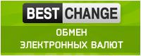 Мониторинг курсов валют
