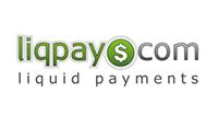 LiqPay - описание платежной системы, как обменивать LiqPay, обменные пункты LiqPay. Валюта ЛикПей