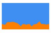 NixMoney - описание платежной системы, как обменивать Никсмани, обменные пункты Nix Money