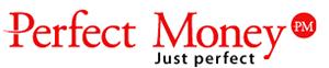 PerfectMoney - описание платежной системы, как обменивать ПерфектМани евро, обменные пункты PerfectMoney EUR. Валюта Перфект Мани