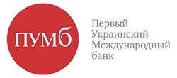 ПУМБ - описание банка, как выводить на Первый Украинский Международный банк