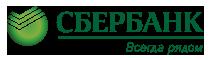 Сбербанк онл@йн - описание интернет-банкинга, как выводить Сбербанк онлайн, обменные пункты Sberbank online