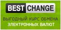 Мониторинг обменников вебмани
