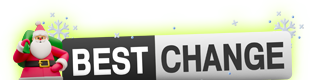 Лучшие курсы обмена из RUB ТКС QR в XLM (exchange tinkoff-qr-codes to stellar) – список надежных автоматических обменников TCS-QR Stellar. Выгодный обмен Тинькофф через QR-коды на Криптовалюта Стеллар в проверенных обменных пунктах