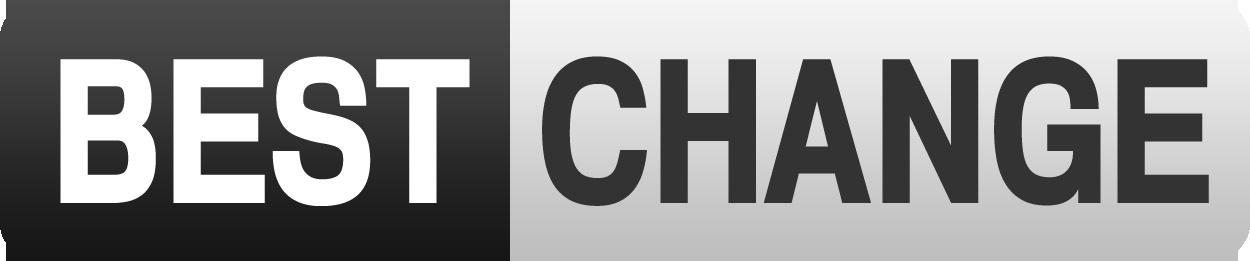 Мониторинг обменных пунктов BestChange