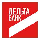 Дельта Банк - описание платежной системы, как обменивать myDELTA, обменные пункты от ДельтаБанка. Валюта DeltaBank в украинской гривне