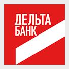 ������ ���� - �������� ��������� �������, ��� ���������� myDELTA, �������� ������ �� �����������. ������ DeltaBank � ���������� ������