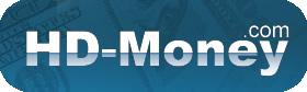 Описание платежной системы HD Money, как менять HDMoney