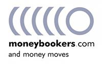 MoneyBookers - описание платежной системы, как обменивать Money Bookers, обменные пункты МаниБукерс. Валюта MoneyBookers (Skrill)