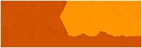 OkPay - описание платежной системы, как обменивать ОкПей, обменные пункты OK PAY. Валюта OKPAY