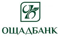 Ощадбанк - описание банка, как выводить на Ощадбанк, обменные пункты Oschadbank