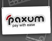 Paxum - описание платежной системы, как обменивать Паксум, обменные пункты Paksum. Валюта Паксам