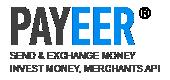Payeer - описание платежной системы, как обменивать Пэйир, обменные пункты Пейер