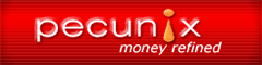 Pecunix - описание платежной системы, как обменивать Пекуникс, обменные пункты Pecuniks. Валюта Pecunics
