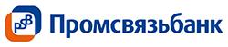 Промсвязьбанк - описание интернет-банкинга, как выводить ПромСвязь, обменные пункты PSB-Retail