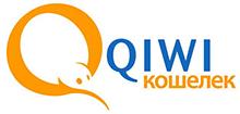 QIWI - �������� ��������� �������, ��� ���������� ����. ������ Kivi