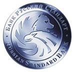 Русский Стандарт - описание интернет-банкинга, как выводить RusStandart, обменные пункты Russian Standart