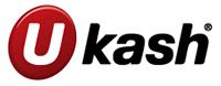 Ukash - описание платежной системы, как обменивать Юкеш, обменные пункты Юкэш. Валюта Ucash