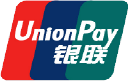 �������� ��������� ������� UnionPay, ��� ������ China Union Pay