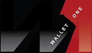 Единый кошелек W1 - описание платежной системы, как обменивать W1, обменные пункты W1. Валюта Единый кошелек