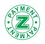 Z-payment - описание платежной системы, как обменивать ЗетПеймент, обменные пункты Zpayment. Валюта Z-Payment